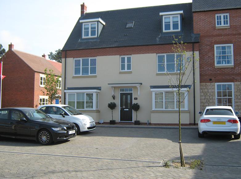 Lindon Homes 3
